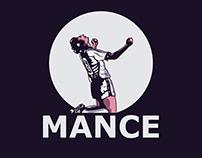 Dragan Mance