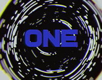 VHS Collection - ONE | Lyric Video