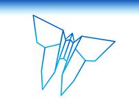 Barebone iT - Logo Design