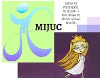 MIJUC: Curso de Ministerios Juveniles Cristianos
