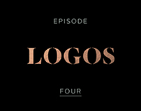 Logos Episode Four