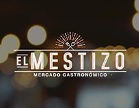 El Mestizo