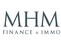 MHM Finance - Adhésif Micro-perforé | Stickers Monomère