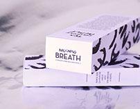Morning Breath - Concept Store sur l'hygiène dentaire