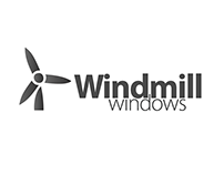 Windmill Windows