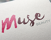 Muse Beauty