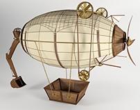 Terranova 3D Design