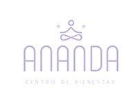 ANANDA CENTRO DE BIENESTAR