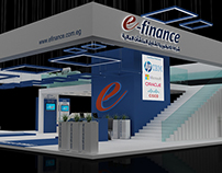 e-finance_cairo ict 2014