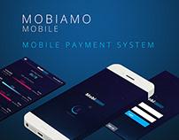 Mobi app