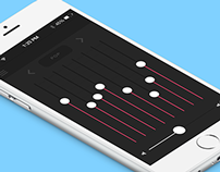 The Beet - iOS App