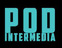 Pod Intermedia Production Reel