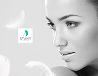 Ryant clinic
