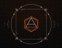 Digital Hi Tech Logo Reveal