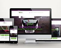 ePour Technologies