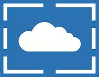 Apresentação - Computação em Nuvem