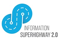 Information Superhighway 2.0