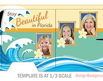 Stay Beautiful in Florida