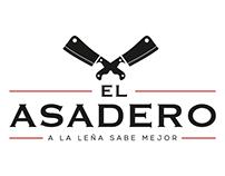 Asadero