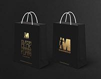 Madsiad | Marble Block Fair, Announcement