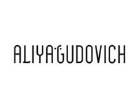 Логотипы 2015