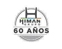 Grupo Himan - Institucional