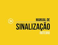 Signaling Project (Lisbon)