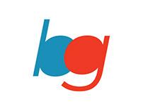 Bill Grill Logo Animation