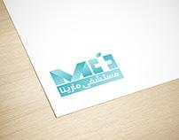 logo Marina Hospital