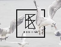 FLdesign - Branding - Identidad