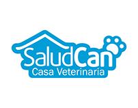 SaludCan