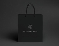 Courtney Kaye Jewelry | Branding