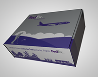 FedEx Products