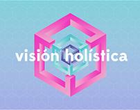 Visión Holística