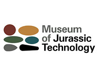 Museum of Jurassic Technology