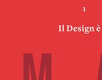 Design è Traduzione