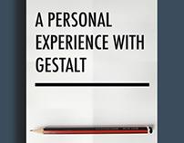 Gestalt Publication