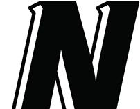 Letterform Design