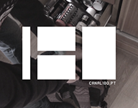 Canal 180 ~ Bumpers