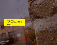 ZCleaners