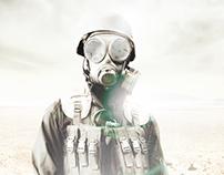 21Doce Wasteland