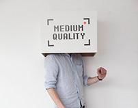 Medium Quality_YouTube channel