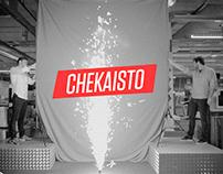Radio Popular   Chekaisto