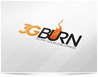 3G BURN