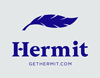 Get Hermit