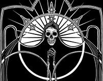 Death Praying