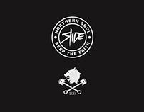 Slide Branding 2017