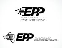 EPP - Plataforma de Processo Eletrônico (Propostas)