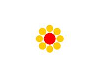 Yandex.Toloka Keynote presentation