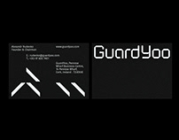 GuardYoo. Identity for cybersecurity guardians